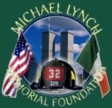 michael lynch memorial foundation logo