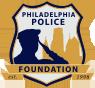 Philadelphia Police Foundation logo